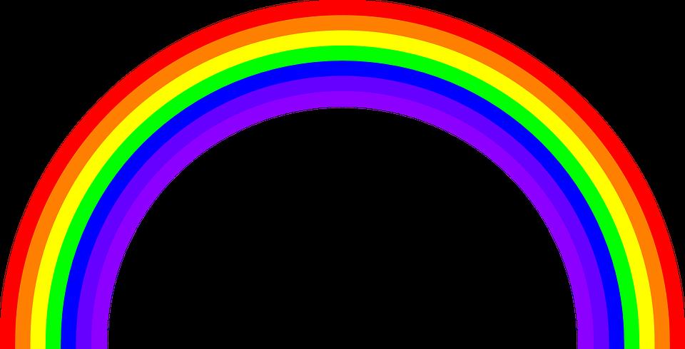 Rainbow Lorikeet svg #9, Download drawings