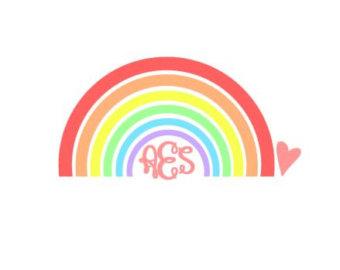 Rainbow Lorikeet svg #2, Download drawings