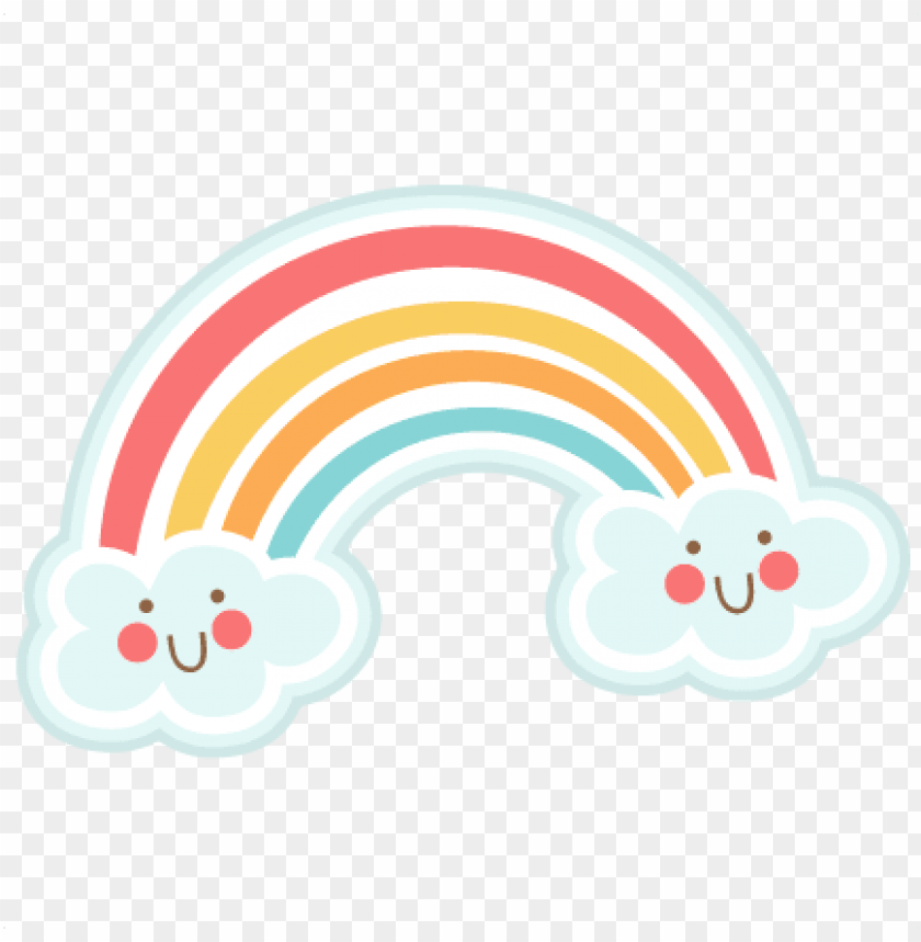 rainbow svg free #38, Download drawings