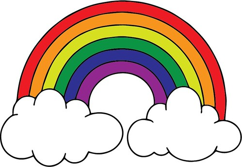 rainbow svg free #52, Download drawings