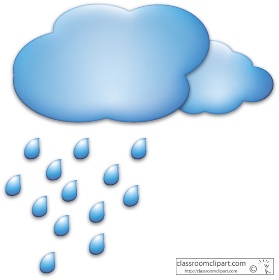 Raindrops clipart #20, Download drawings