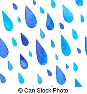 Raindrops clipart #6, Download drawings