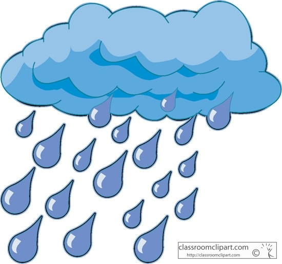 Raindrops clipart #10, Download drawings