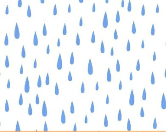 Raindrops clipart #19, Download drawings