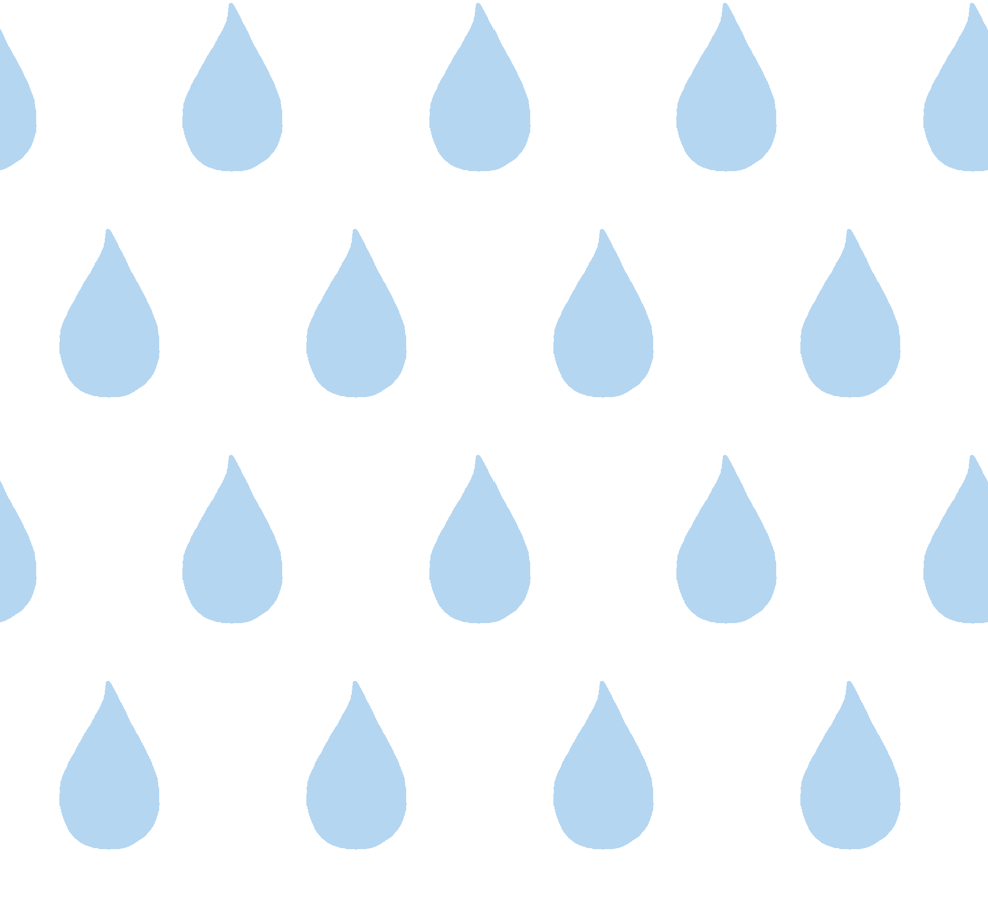 Raindrops clipart #1, Download drawings