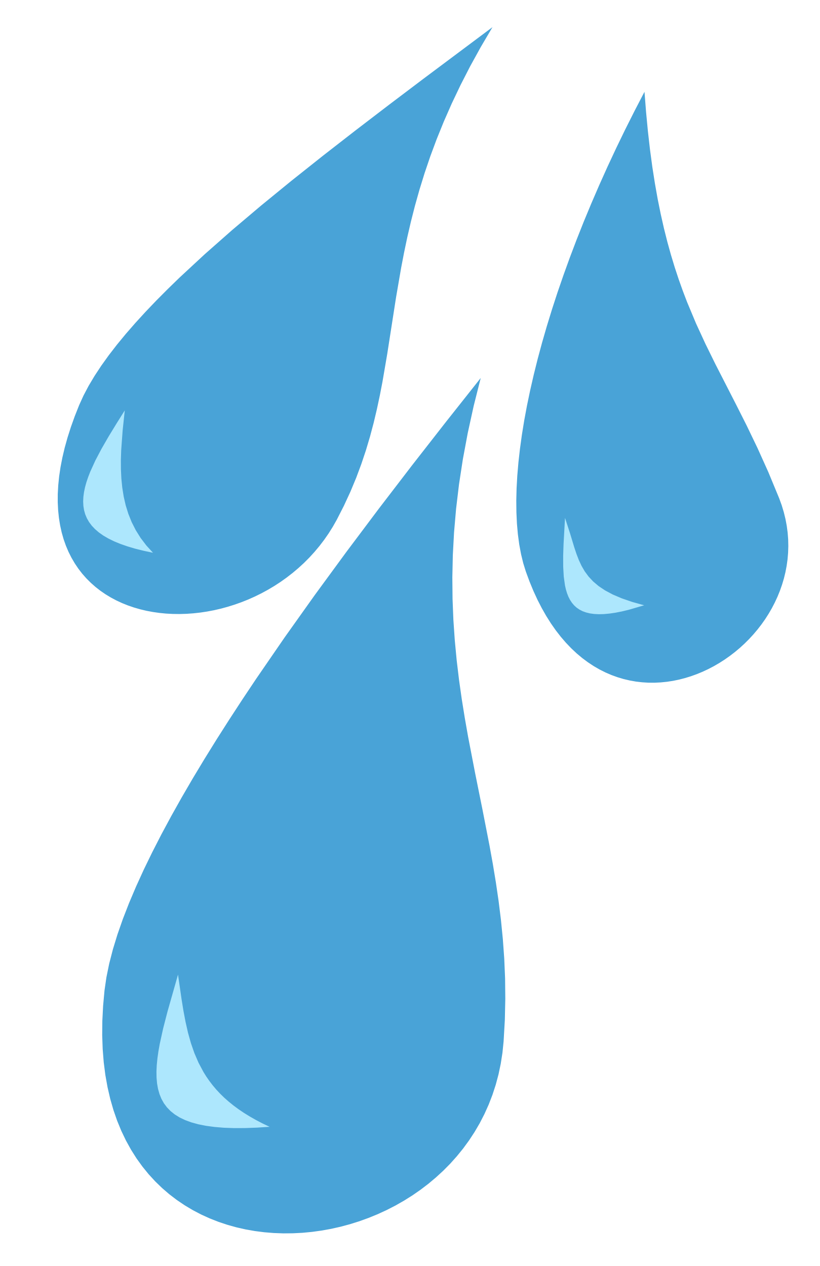 Raindrops svg #19, Download drawings