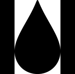 Raindrops svg #13, Download drawings