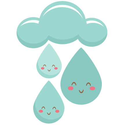 Raindrops svg #15, Download drawings