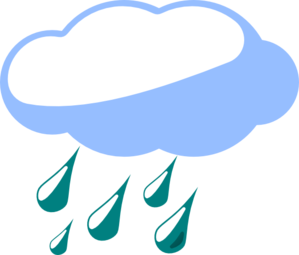 Rainfall clipart #12, Download drawings