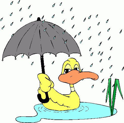 Rainfall clipart #8, Download drawings