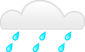 Rainfall clipart #10, Download drawings