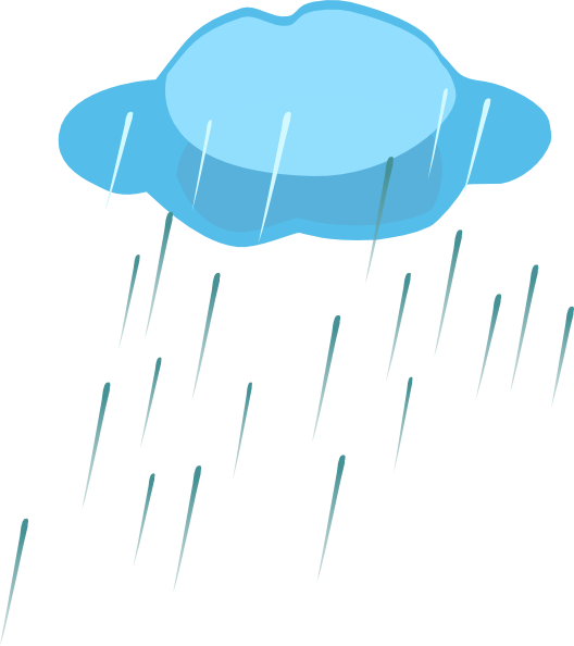 Rainfall clipart #7, Download drawings
