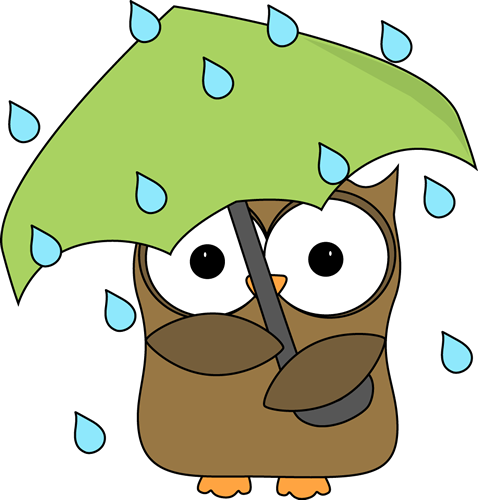 Rainfall clipart #5, Download drawings