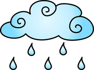 Rainfall clipart #14, Download drawings
