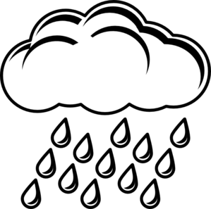Rainfall clipart #11, Download drawings