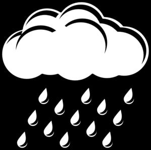 Rainfall coloring #17, Download drawings