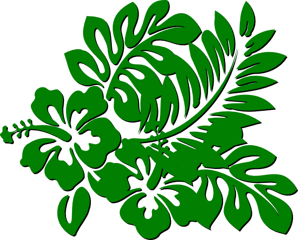 Rainforest clipart #9, Download drawings