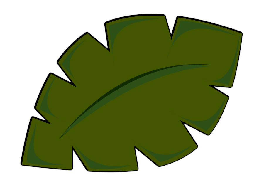 Rainforest svg #11, Download drawings