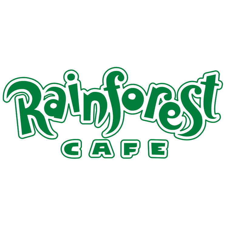 Rainforest svg #12, Download drawings