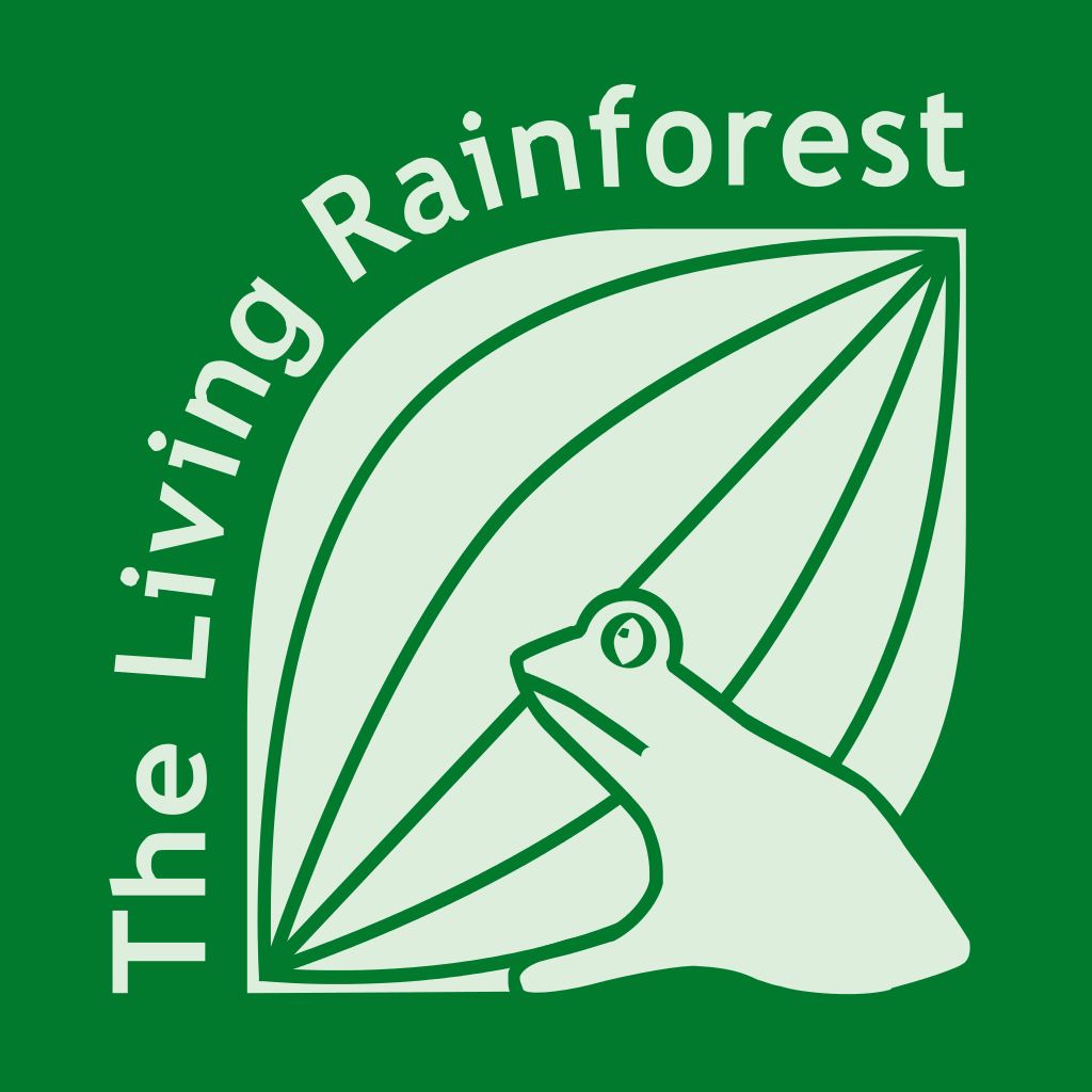 Rainforest svg #15, Download drawings