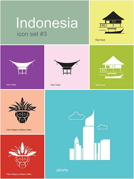 Raja Ampat clipart #13, Download drawings
