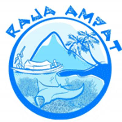 Raja Ampat clipart #2, Download drawings