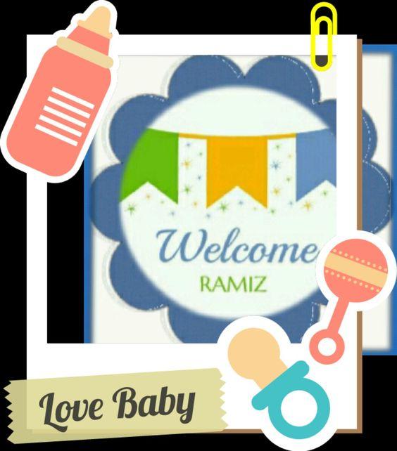 Ramiz clipart #17, Download drawings