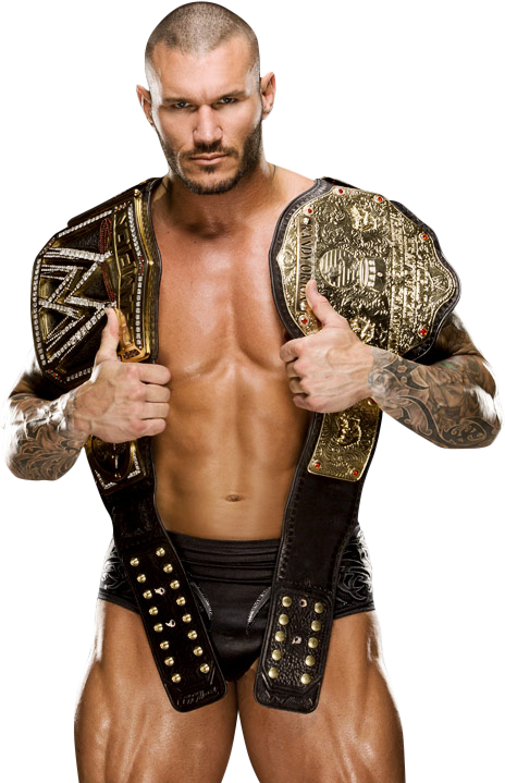 Randy Orton clipart #6, Download drawings