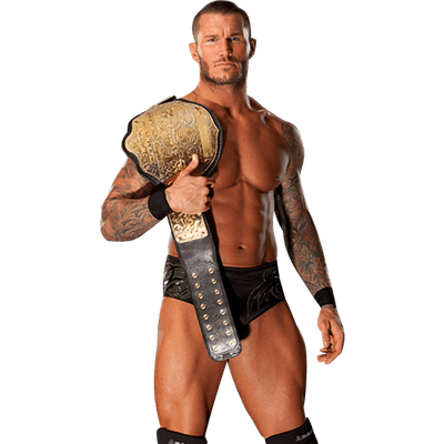 Randy Orton clipart #11, Download drawings