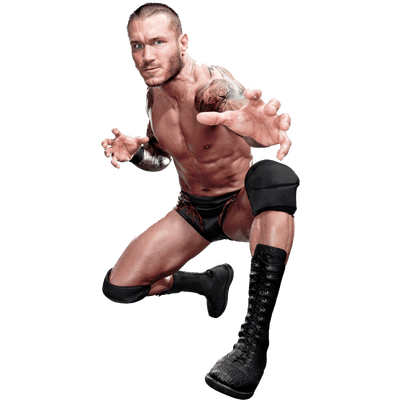 Randy Orton clipart #14, Download drawings