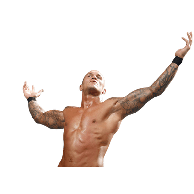 Randy Orton clipart #16, Download drawings