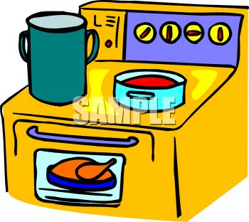 Range clipart #1, Download drawings
