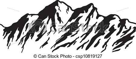 Rocky Mountains clipart #20, Download drawings