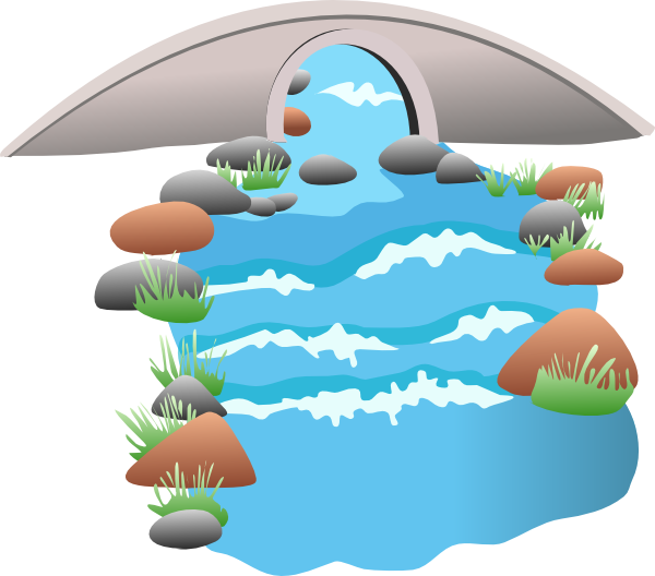 Rapids clipart #9, Download drawings