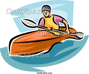 Rapids clipart #2, Download drawings