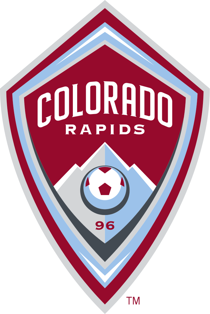 Rapids svg #20, Download drawings