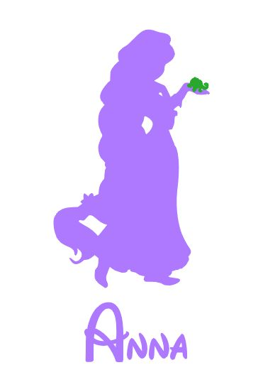 Rapunzel svg #492, Download drawings
