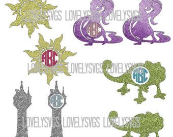 Rapunzel svg #4, Download drawings