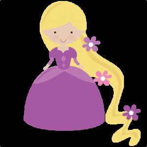 Rapunzel svg #15, Download drawings
