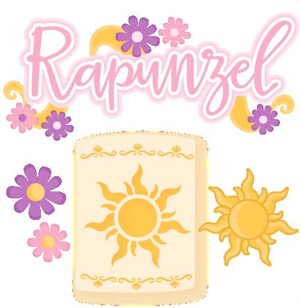 Rapunzel svg #10, Download drawings