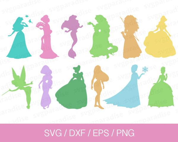 Rapunzel svg #17, Download drawings