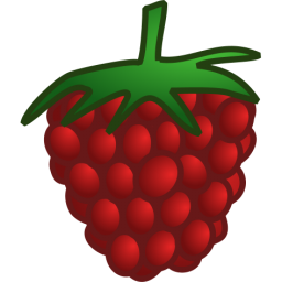 Raspberry clipart #20, Download drawings