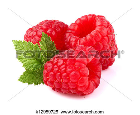 Raspberry clipart #10, Download drawings