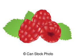Raspberry clipart #15, Download drawings