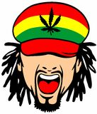 Rasta clipart #18, Download drawings