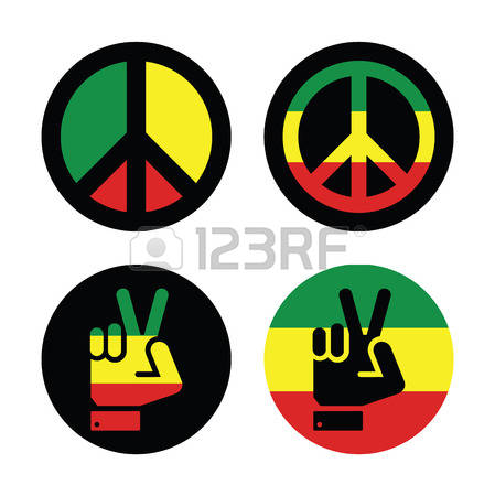 Rasta clipart #13, Download drawings