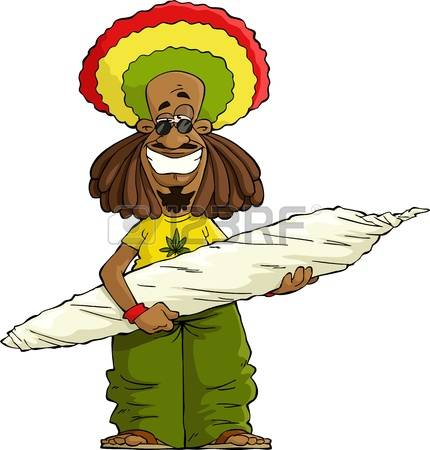 Rasta clipart #15, Download drawings