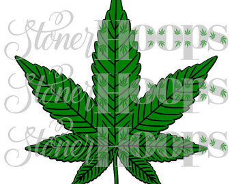 Cannabis svg #17, Download drawings