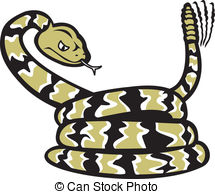 Rattlesnake clipart #20, Download drawings