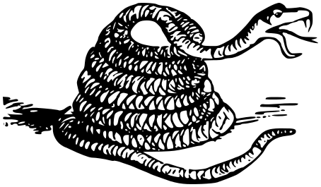 Rattlesnake clipart #2, Download drawings